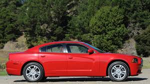 2013 dodge charger issues fca issues recall for 300k dodge chargers airbag sensor