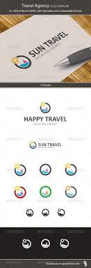 Wyoming travel logos images 23 best logo design images logo branding logos and jpg