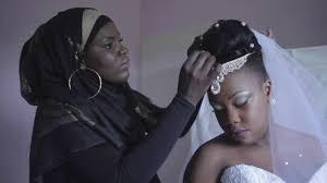 mariage mixte mariage mixte italo sénégalais mai 2016