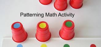3 awesome ways to explore math with a watermelon preschool toolkit