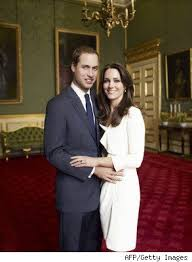 where do prince william and kate live prince william and kate to live in royal mansion aol finance