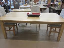 Torrance Dining Table Bo S Consignment Furniture Dining Room