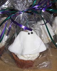 Martha Stewart Halloween Cake Your Spooky Sweets Martha Stewart