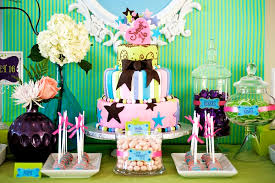 sweet 16 birthday party ideas sweet for sweet sixteen s party ideas