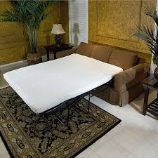 classic brands sofa solutions memory foam mattress hayneedle