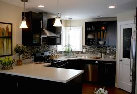 Home Decor Tips And Tricks 8 Decorating Tips And Tricks For Your Small House