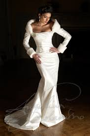 wedding dress london wedding dresses and bridal wear colarusso