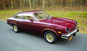 1973 chevy vega gallery of chevrolet vega