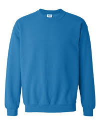 amazon com gildan men u0027s heavy blend crewneck sweatshirt clothing