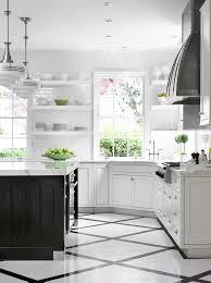 mystery island kitchen mystery island kitchen 28 images kitchen designs theberry 47