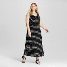 maxi size maxi dresses plus size dresses target