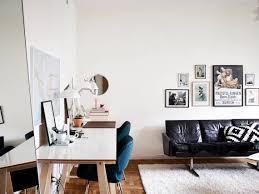 Midcentury Modern Living Room Mid Century Modern Living Room Coco Lapine Designcoco Lapine Design