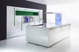 cuisine en verre blanc une cuisine blanche de toutes les couleurs inspiration cuisine
