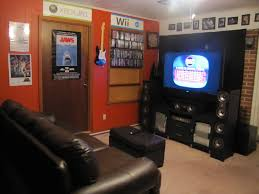 racketboy com u2022 view topic my home theater game room large pics