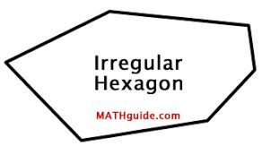 How To Calculate Interior Angles Of An Irregular Polygon Area Of Irregular Quadrilateral Lesson By Mathguide