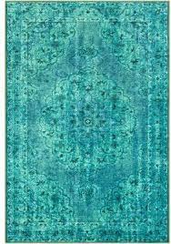 Emerald Green Area Rug 10 Best Karastan Titanium Rug Collection Images On Pinterest