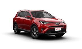 toyota car png rental car fleet images