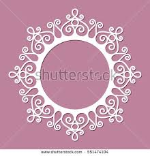 ornament paper stock images royalty free images vectors