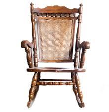 Dora Rocking Chair Tell City Rocking Chair Concept Home U0026 Interior Design