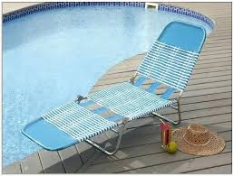 Folding Chaise Lounge Chair 15 The Best Foldable Chaise Lounge Outdoor Chairs