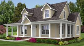 Cape Cod Modular Home Design House Plans Hampton Virginia - Cape cod home designs