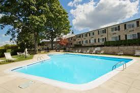 Comfort Inn Harrisburg Pennsylvania Radisson Hotel Harrisburg Pa Booking Com
