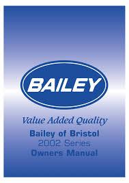 bailey caravan 12v wiring diagram gandul 45 77 79 119