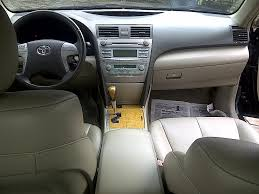 2007 toyota camry xle sparkling 2007 toyota camry xle options price n2 7m
