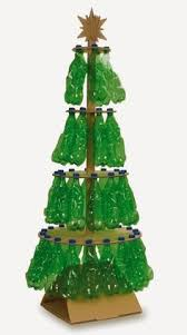 recycled decorations for christmas tree christmas decorations