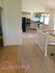 Greenguard Laminate Flooring Greenguard Certification Hardwoods And Laminates Shaw Floors