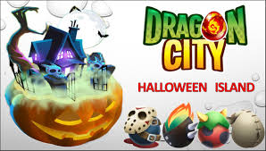 halloween kansas city 2016 28 dragon city halloween island dragon city halloween