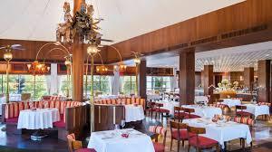 boneka restaurant the st regis bali resort