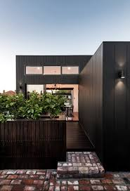 heritage house home interiors a heritage house reborn through well thought out design and