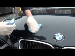 chipex car paint chip repair system youtube
