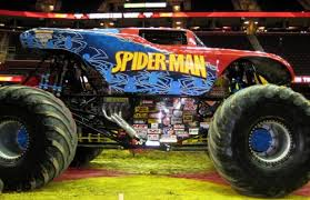 monster truck show ticket prices review cleveland monster jam show and pit party