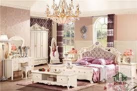 fancy bedroom set ha 909 antique bedroom furniture set