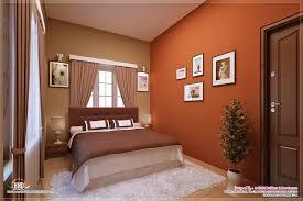 Kerala Homes Interior Indian Home Design Interior Aloin Info Aloin Info