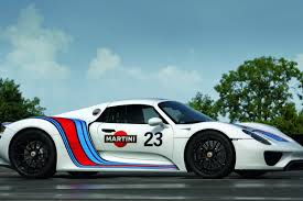 spyder porsche price porsche confirms u s prices for new 918 spyder