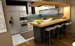 100 best kitchen designs ever top 25 best kitchen stove