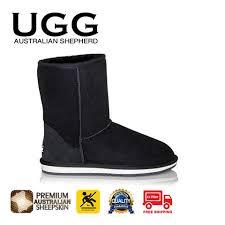 ugg boots australia com au mens ugg boots sheepskin boots ugg express