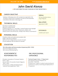 resume templates live career cover letter example resume templates curriculum vitae example cover letter resume samples writing guides for all template modern brick redexample resume templates extra medium