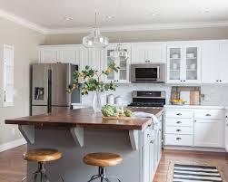 farmhouse kitchen design ideas 20 stunning farmhouse kitchen design ideas style motivation