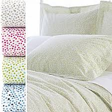 What Is A Duvet Cover And Sham Confetti Duvet Cover And Sham Maine Cottage