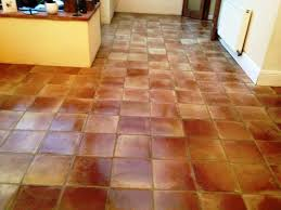 oxfordshire stone cleaning and polishing tips for terracotta floors