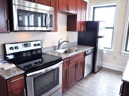 one bedroom apartments pittsburgh pa 1 bedroom apartments pittsburgh incredible decoration 1 bedroom
