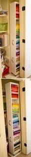Ikea Narrow Bookcase by Best 25 Ikea Billy Ideas On Pinterest Ikea Billy Hack Billy
