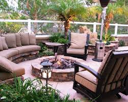 Outside Benches Home Depot by Patio U0026 Pergola Home Depot Outdoor Furniture Cushions