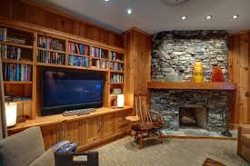 entertainment room ideas inspiration on home design ideas with