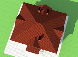 tetto padiglione come iniziare a costruire un tetto a padiglione l area tetto