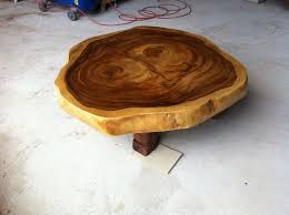 Slab Table Etsy by 194 Best Live Edge Slab Tables Images On Pinterest Master Class